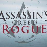 Assassin's Creed Rogue : date de sortie et trailer sur Xbox 360 et PS3