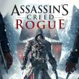 Assassin's Creed Rogue sort le 12 novembre 2014 sur Xbox 360 et PS3