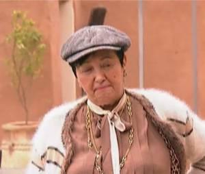 Allô Nabilla, nos fiançailles à Marrakech : Mémé Livia fait du chantage à Thomas Vergara