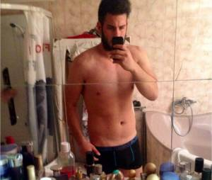 Zelko : sa perte de poids continue