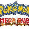 PokémonRubis Omégasort en novembre 2013 sur 3DS