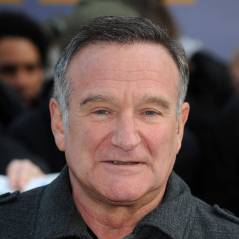 Mort de Robin Williams : un acteur de série dérape... et s'excuse