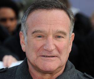 Robin Williams : sa mort fait réagir la Toile