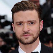 Justin Timberlake : son cadeau d'anniversaire émouvant à un jeune fan autiste