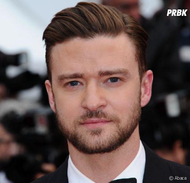 Justin Timberlake souhaite un joyeux anniversaire à un jeune fan en plein concert
