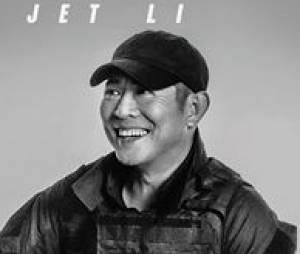 Expendables 3 : Jet Li de retour