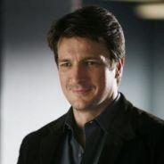 Castle : ABC veut un spin-off centré sur le personnage des romans de Rick