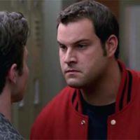 Glee saison 6 : Dave Karofsky de retour, Kurt et Blaine en danger ?