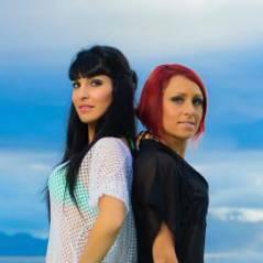 Alexandra et Marjorie (L5) : après L'île des vérités, Danse avec les stars ?