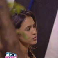 Leila et Aymeric (Secret Story 8) : premier bisou et vrais sentiments ?