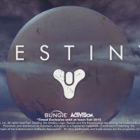 Destiny : le contenu exclu des versions PS4 et PS3 détaillé en vidéo