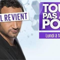 Cyril Hanouna : Camille Combal, Julien Courbet... ses nouveautés pour TPMP