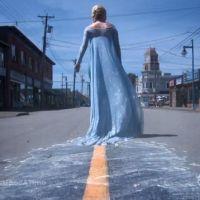 Once Upon a Time saison 4 : La Reine des Neiges se dévoile dans deux teasers