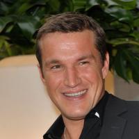 Benjamin Castaldi annonce son arrivée sur D8 pour Nouvelle Star