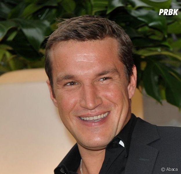 Benjamin Castaldi présentera Nouvelle Star en 2014 sur D8