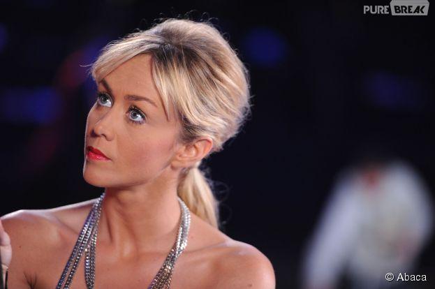 Enora Malagré : bientôt en spectacle dans un one woman show ?