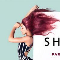 Shy'm : nouvel album et nouvelle tournée annoncés