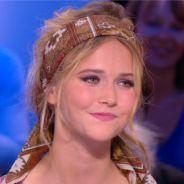 Raphaëlle Dupire : la Miss Météo du Grand Journal sur le départ