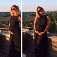 Vitaa enceinte : la chanteuse attend son deuxième enfant
