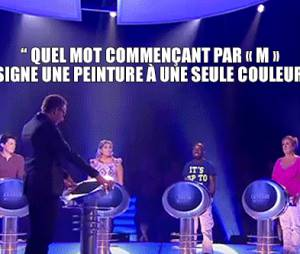 Julien Courbet : les pires fails du Maillon Faible