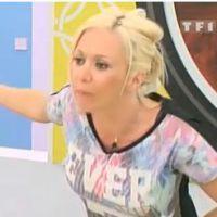 Sara VS Julie (Secret Story 8) : gros clash avant les nominations