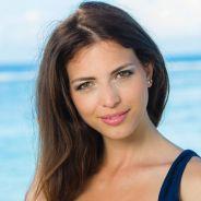 Jennifer (L'île des vérités 4) : départ de Tahiti... pour rejoindre Les Ch'tis ?