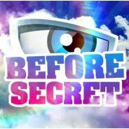 Secret Story 8 : Adrien Lemaître aux commandes d'un Before avant le prime