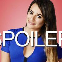 Glee saison 6 : un chanteur de The Wanted au casting ?