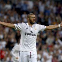 """Karim Benzema sifflé par les supporters du Real Madrid : sa réponse """"historique"""""""