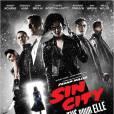Sin City 2 : une suite fascinante