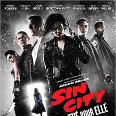 Sin City 2 : une suite efficace et impressionnante