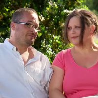 L'amour est dans le pré 2014 : rupture pour Christelle et Christophe