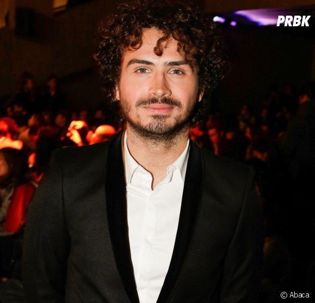 Maxime Musqua : il quitte le Petit Journal de Canal +