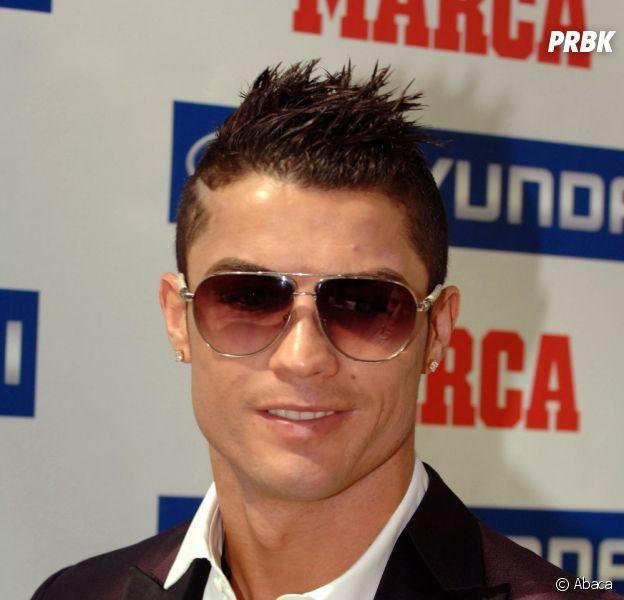 Cristiano Ronaldo : un youtuber se met dans sa peau pour draguer