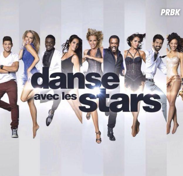 Danse avec les stars : combien sont payés les candidats ?
