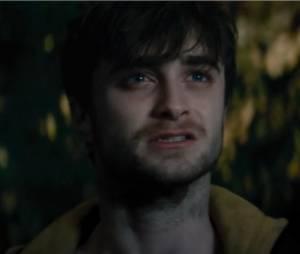 Horns : bande-annonce avec Daniel Radcliffe