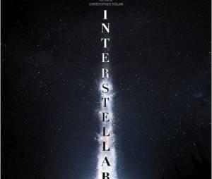 Interstellar sortira le 5 novembre au cinéma