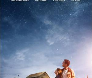 Interstellar : un trailer prometteur