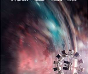 Interstellar : le nouveau film de Christopher Nolan