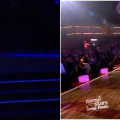 Rayane Bensetti VS M. Pokora : qui est le plus sexy en dansant torse nu ?