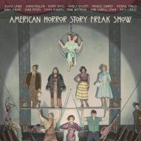 American Horror Story, le spin-off : FX abandonne l'horreur pour la justice