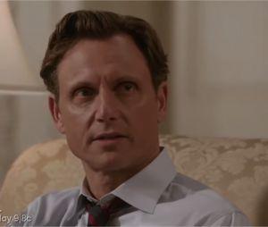 Scandal saison 4, épisode 3 : extrait avec Tony Goldwyn et Darby Stanchfield