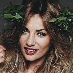 """Ariane Brodier : la plus sexy des comiques revient avec """"Mytho"""""""