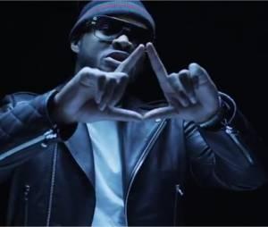 "Dosseh - Illuminati, le clip officiel premier extrait de l'album ""Perestroïka"""
