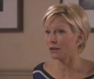Plus Belle La Vie : les malheurs de Céline Frémont font le bonheur de Rebecca Hampton