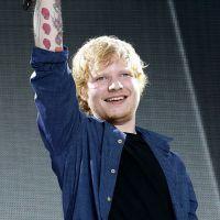 """Ed Sheeran : le chanteur de """"Homeless"""" a été... SDF"""