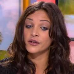 """Julia (Friends Trip) : son clash avec Clémence ? """"C'était extrêmement violent"""""""