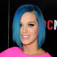 """Katy Perry fan de Yelle sur Twitter : """"Je ne comprends rien mais j'adore ça !"""""""