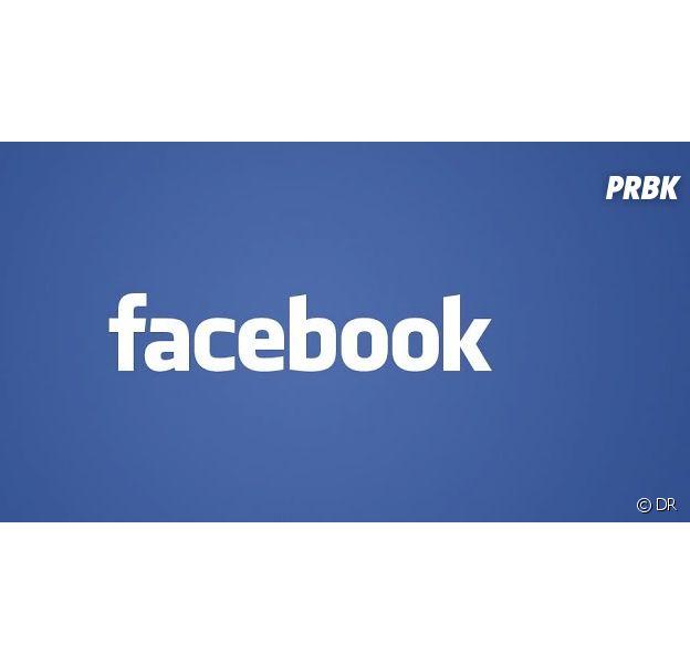Facebook : les stickers débarquent