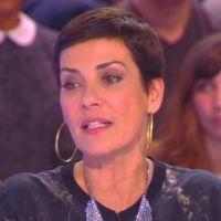 Cristina Cordula dévoile le prix de ses relookings en agence